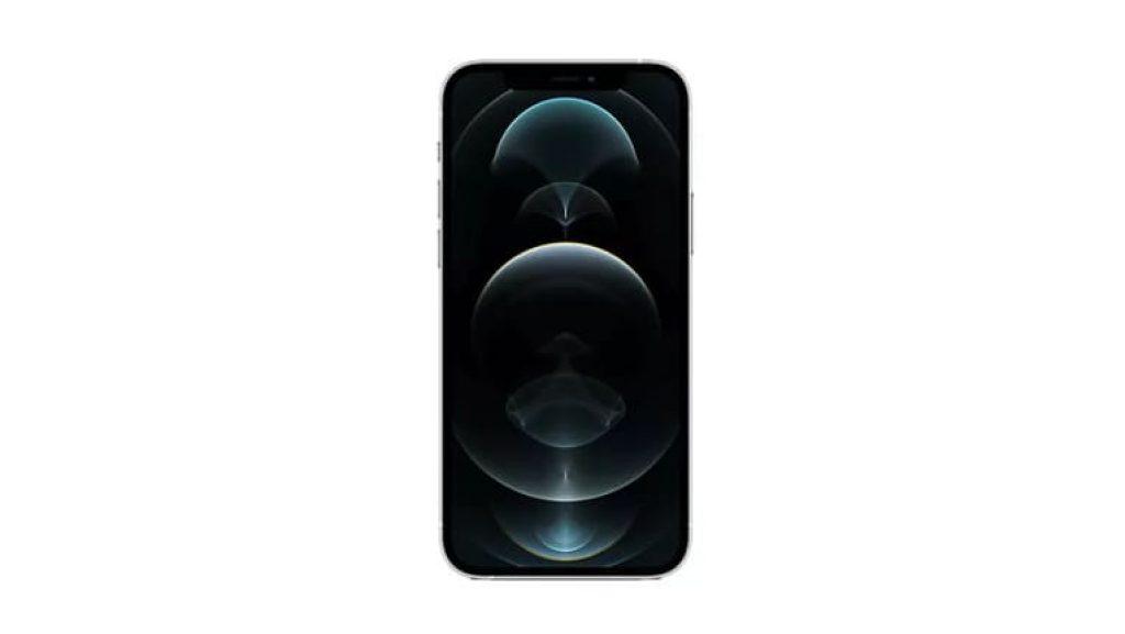 Ночная фотография с iPhone 12 Pro