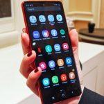 Обзор Samsung Galaxy Note 10 Lite