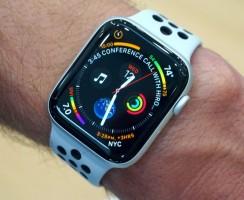 Как загрузить watchOS 5 на ваши Apple Watch?