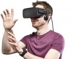 Лучшие очки виртуальной реальности | ТОП-4 (Январь, 2018)
