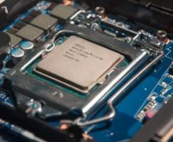 Как разогнать процессор (CPU)?