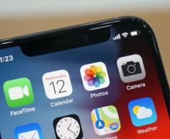 Как сделать резервную копию iPhone?