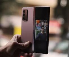 Предстоящие смартфоны 2021 года: ТОП-7