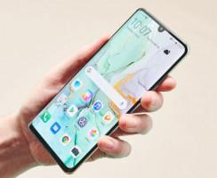 Huawei реагирует на слухи о том, что производители телефонов отказываются от Android в пользу HarmonyOS