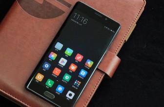 Правительство США исключило Xiaomi из черного списка