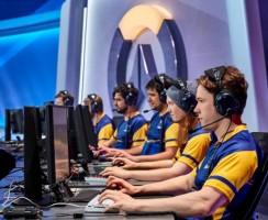 Что нужно, чтобы стать профессиональным игроком eSports?