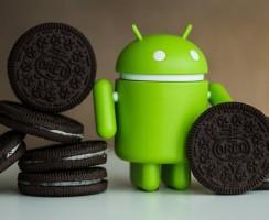 Обновление Android 8.0 Oreo: Что нового?