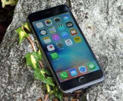 Apple iPhone 7 может заряжаться быстрее!