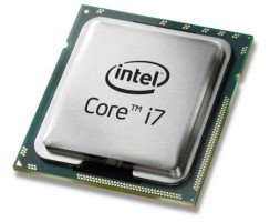 Процессоры Intel Core Kaby Lake: 7-е поколение CPU
