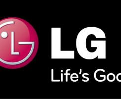 LG отписывается от MWC из-за Коронавируса