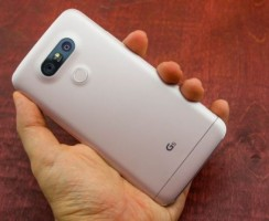 LG G6: Чего мы ждем?
