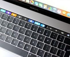 Проблемы автономной работы MacBook Pro: Логическое объяснение?