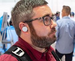 Предварительный обзор Microsoft Surface Earbuds