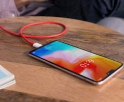 OnePlus 6: Стекло есть, беспроводной зарядки нет – вот почему…