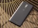 Обзор OnePlus 6T