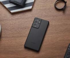 Samsung зовет iPhone 12 «шагом назад» — судить вам