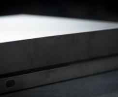 Обзор Xbox One X