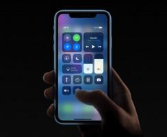 iPhone 11: Дата выхода, новости и слухи