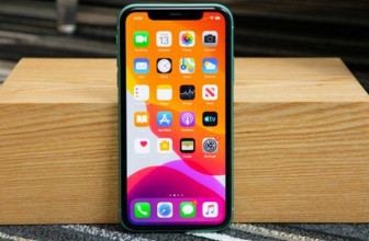 Apple выпускает экстренное обновление iOS, исправляя проблемы безопасности!