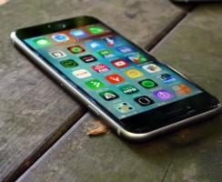 Apple может посадить iPhone 7 на диету, но подкормит батарею