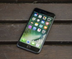 iPhone 8: Tap On, функция из мира Android