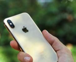 iPhone 11: Камера, дизайн и программное обеспечение в сети!