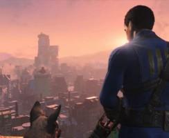 Fallout 5: Дата выхода, новости и слухи