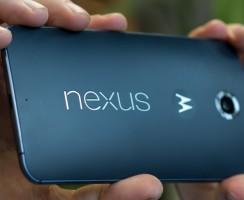 Google Pixel / Pixel XL (Nexus): Дата выхода, новости и слухи