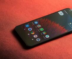 Google покупает часть телефонного бизнеса HTC, включая команду Pixel