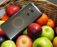 HTC U12 Plus: Четыре цвета и высокая цена?