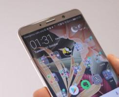 Huawei Mate 20 и Mate 20 Pro: Сертификация в Китае?