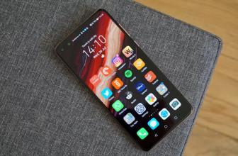 Huawei P50 — Дата выхода, новости и слухи