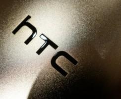 Нет, HTC не собирается продавать свой телефонный бизнес
