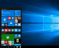 Microsoft прекращает навязывать обновление Windows 10