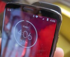 Moto Z4: Дата выхода, цены, новости и слухи