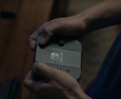 Nintendo Switch разобрали в iFixit: Ремонтопригодность