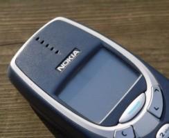 Классика возвращается? Четыре телефона Nokia на MWC 2017?