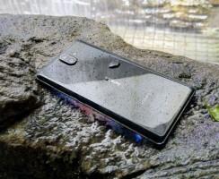 Несколько телефонов Nokia уже в пути!
