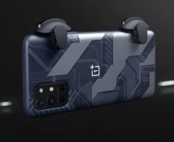 Gaming Trigger OnePlus: Консольные курки на телефонах iOS и Android