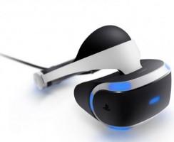 PlayStation VR 2: Дата выхода, новости и слухи