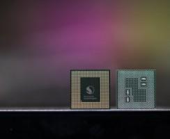 Snapdragon 845: Ключевые функции для смартфонов 2018 года