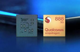 Новый флагманский чипсет на смартфонах Motorola, OnePlus и Xiaomi