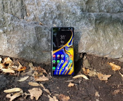 Samsung Galaxy Note 10: Дата выхода, новости и слухи