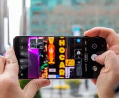 Samsung Galaxy S21 Ultra выйдет на 120 Гц в высоком разрешении?
