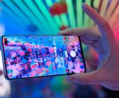 Samsung Galaxy S21: Утечка с плохими новостями
