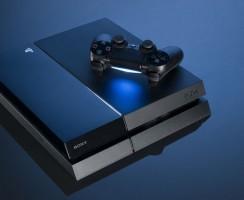 PS4.5 Neo: Релиз планируется в сентябре
