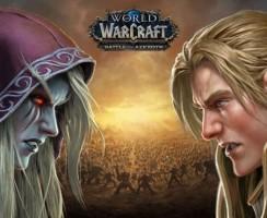World of Warcraft: Тизеры, спойлеры и недовольство поклонников!