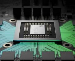 Xbox Scorpio: Дата выхода, новости и слухи