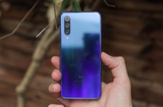 Xiaomi Mi 10: Дата выхода, новости, цены и слухи