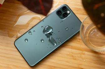 iPhone 14 может получить масштабную реорганизацию камеры